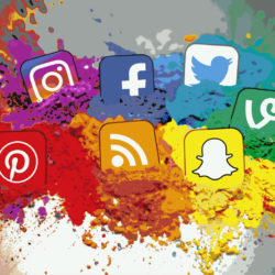 Most Effective Rules Of Social Media Optimization
