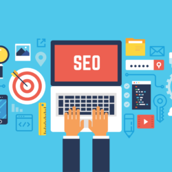 SEO: An Eminent Technique in the Digital World!
