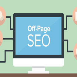 Well-Known Off Page SEO Types