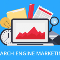 How Successful Search Engine Marketing Is