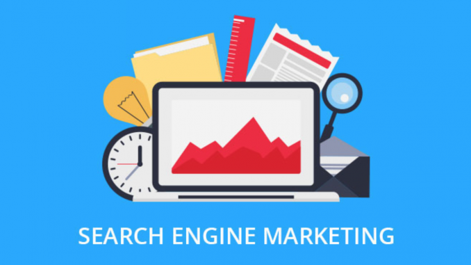Are Search Engines Making Students >> How Successful Search Engine Marketing Is Kapil Heera