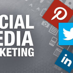 Social Media Marketing : Why Every Business Need