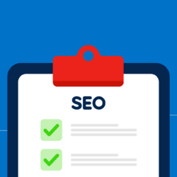 SEO Guide For Newbies