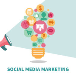 How To Use Social Media Marketing For Small Business
