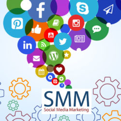 How Social Media Marketing Is Effective In All Type Of Campaign