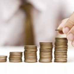Some Website Ideas Help In Increase Your Earnings