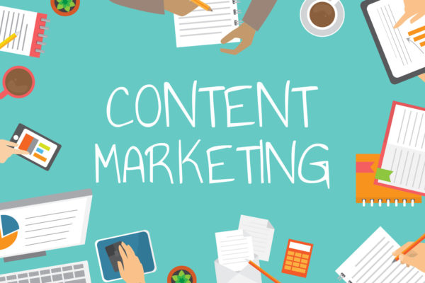 Why Is Content Marketing Crucial?