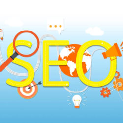 SEO Beginners Guide For New Business Owners