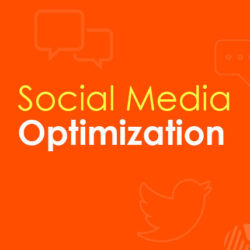 How Social Media Optimization Techniques Helpful?