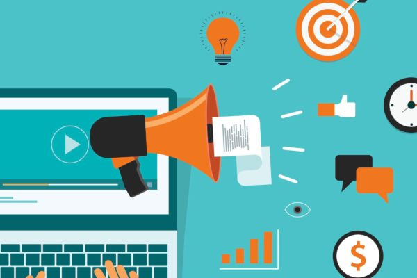 The Three Types Of Content Marketing Crucial For Success